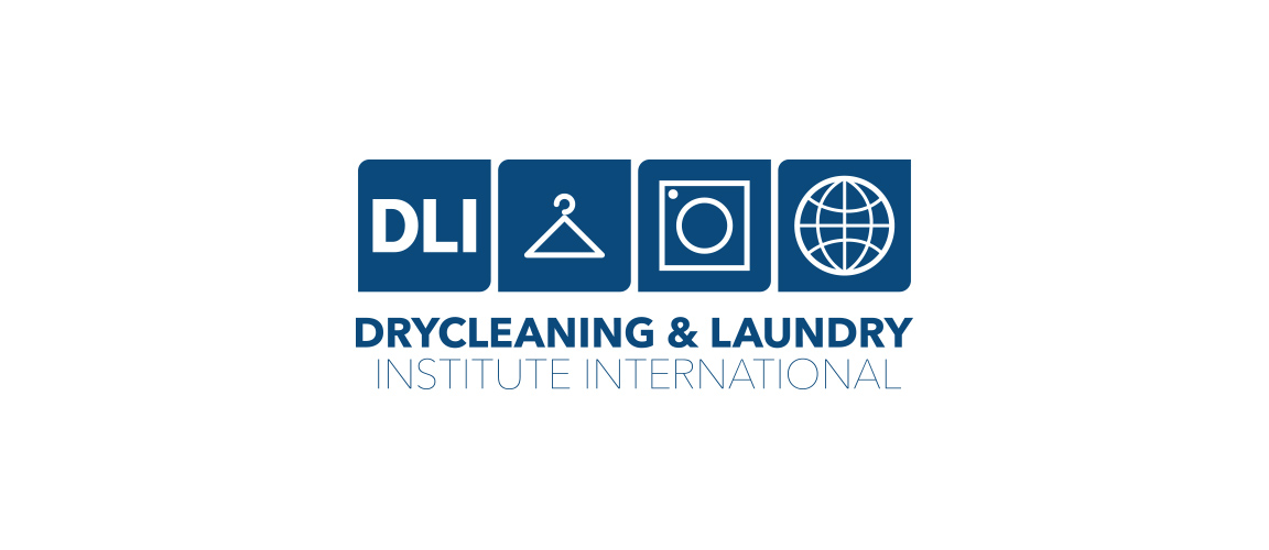 drycleaning and laundry institute international full logo