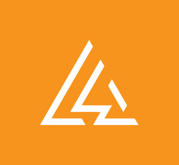icon for Luttrell Wegis LLP in orange