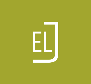 icon for El Jardin in green